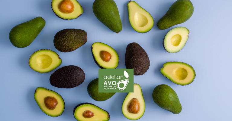 What's the difference between green and dark skinned avos?