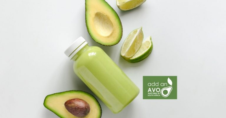 Is it a 'go' for Avocados & gut health?