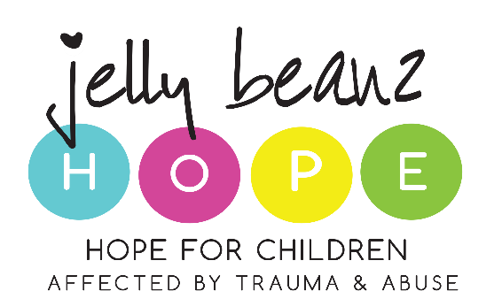 Jelly Bean Hope for Children
