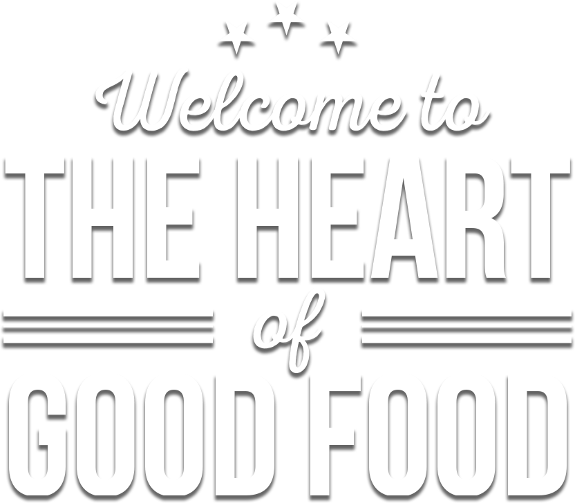 Welcome-to-the-heart-of-good-food