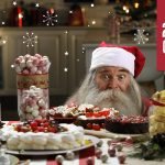 food lovers market festive feels advent-image-1200x630