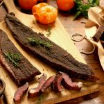 biltong header image food lovers market