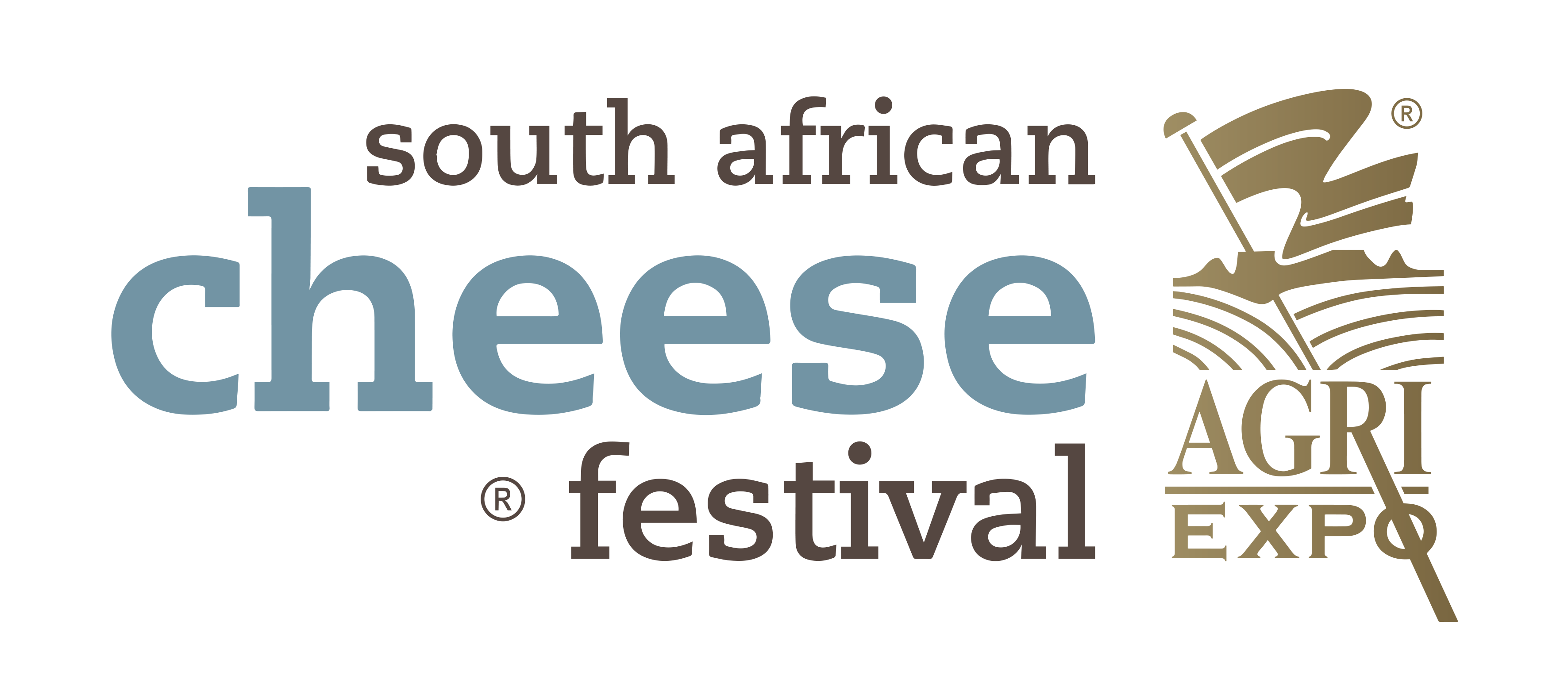 Win tickets to SA cheese festival – T&Cs