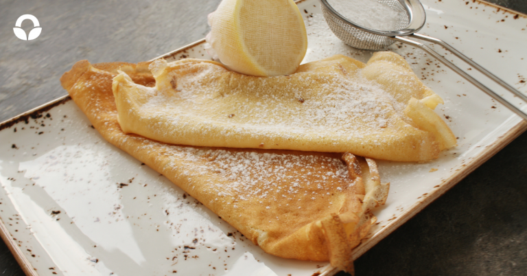 6 Tips for the Perfect Pancake
