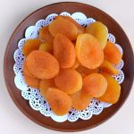 dried-apricots- food-lovers