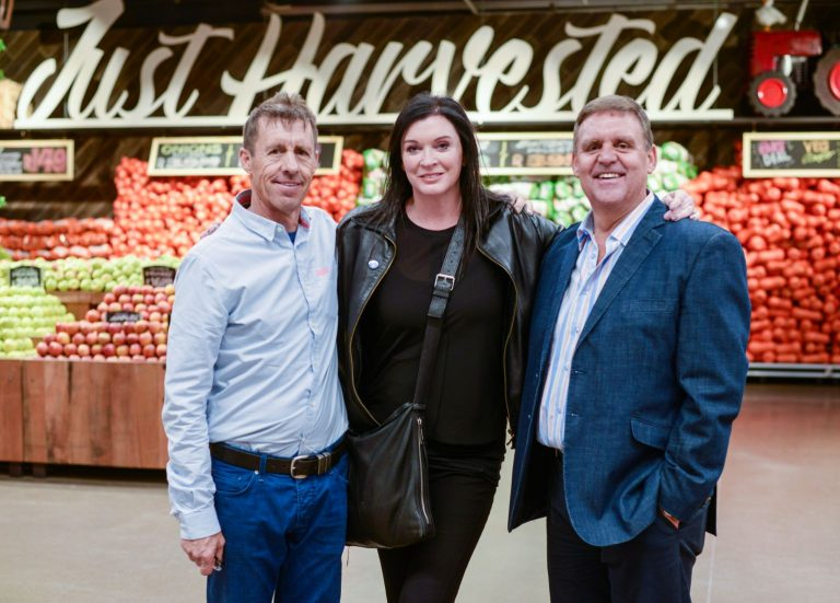 Food Lover's Market Somerset West Set To Open New Experiential Theatre Of Food – 23 November 2017