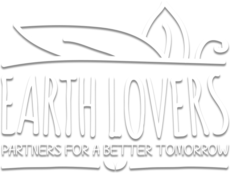 earth-lovers-logo
