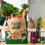 Food Lover's Market to offer paper bags in Western Cape stores as of August 2018