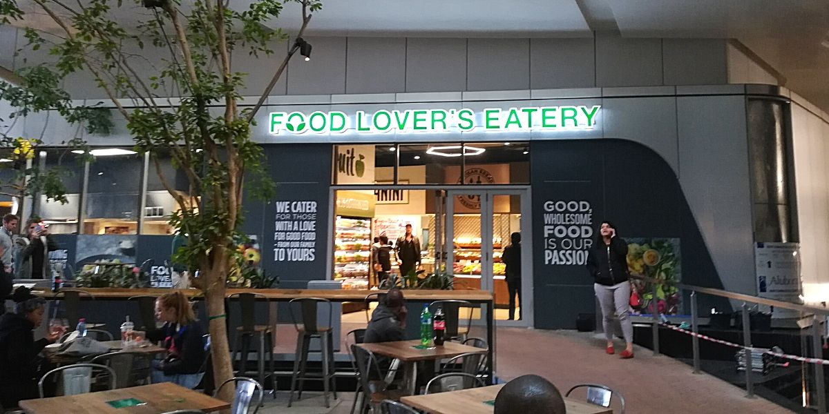 food-lovers-eatery-rosebank