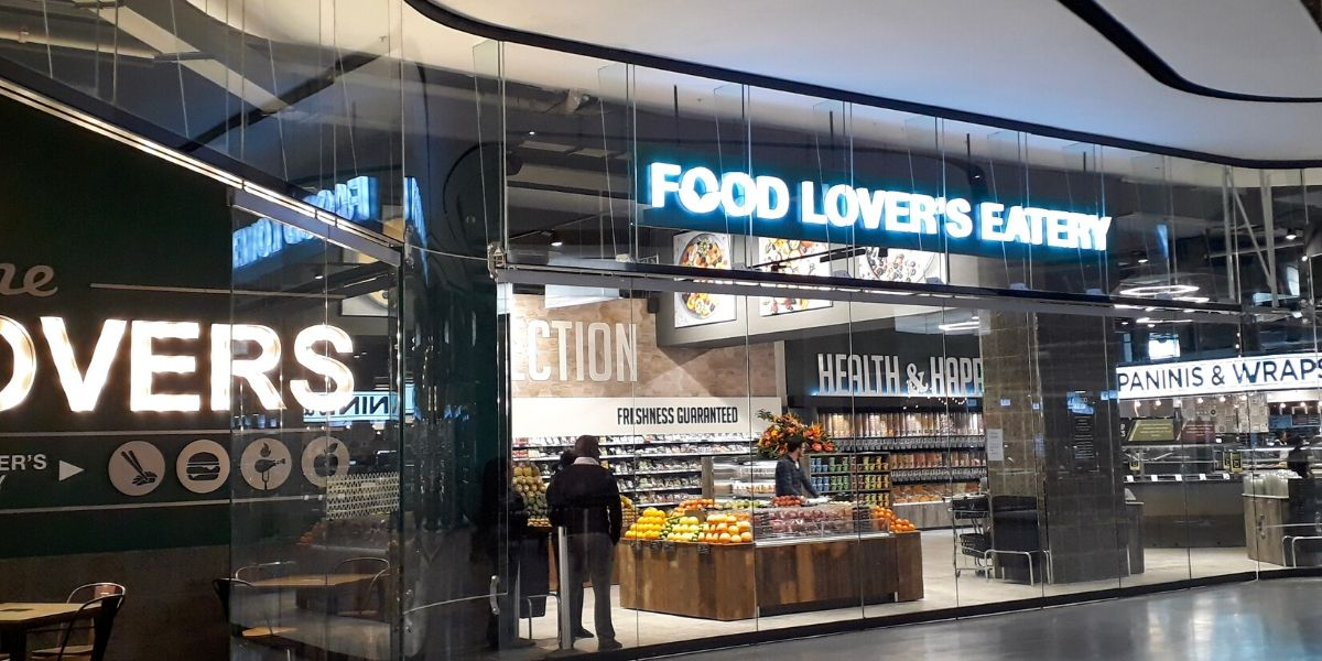 food-lovers-eatery-the-marc-sandton