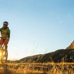 FNB Wines2Whales Fun MTB Rides with Food Lovers Market and Wildekrans Wines