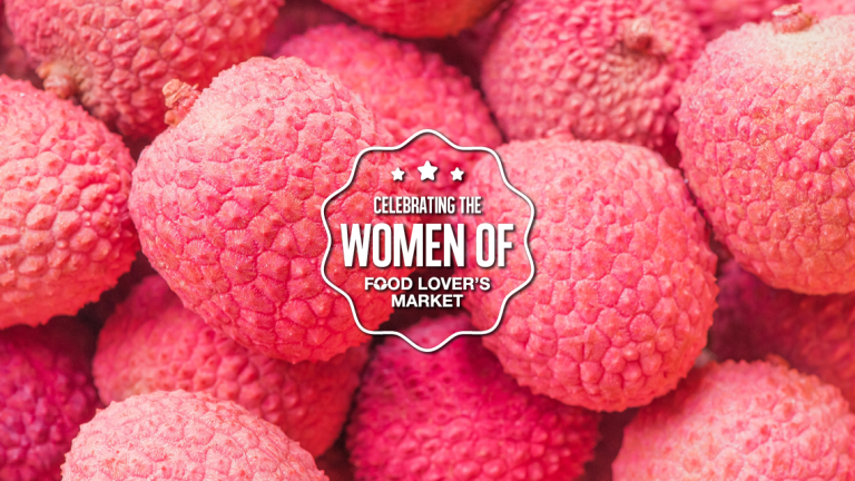 Celebrating the Women of Food Lover's Market – Raquel van Graan