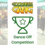 gg dance off header