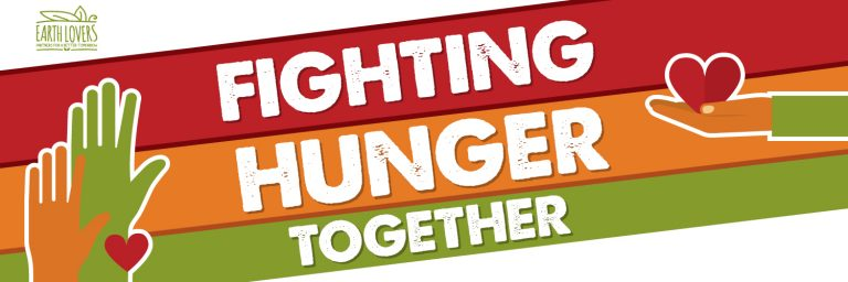 Hunger Month raises 914 000 meals for vulnerable South Africans