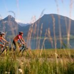 Mindful Cycling: How it improves your ride