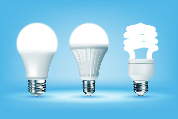 The battle for energy efficiency continues
