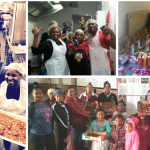 mandela-day-2017-food-lovers-market