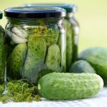 pickled-cucumbers-food-lovers