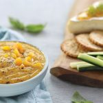 food-lovers-recipe_amba-mango-spicey-sauce-dip