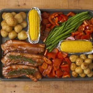 sheet-pan-still-5