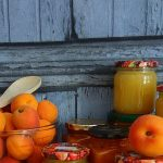 makers-apricot-jam-food-lovers