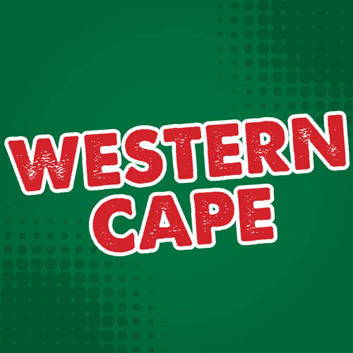 Western Cape Specials, Click here.