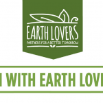 web-post-header-win-with-earth-lovers