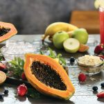 Food Lovers Market Fresh Fruit Juice Header