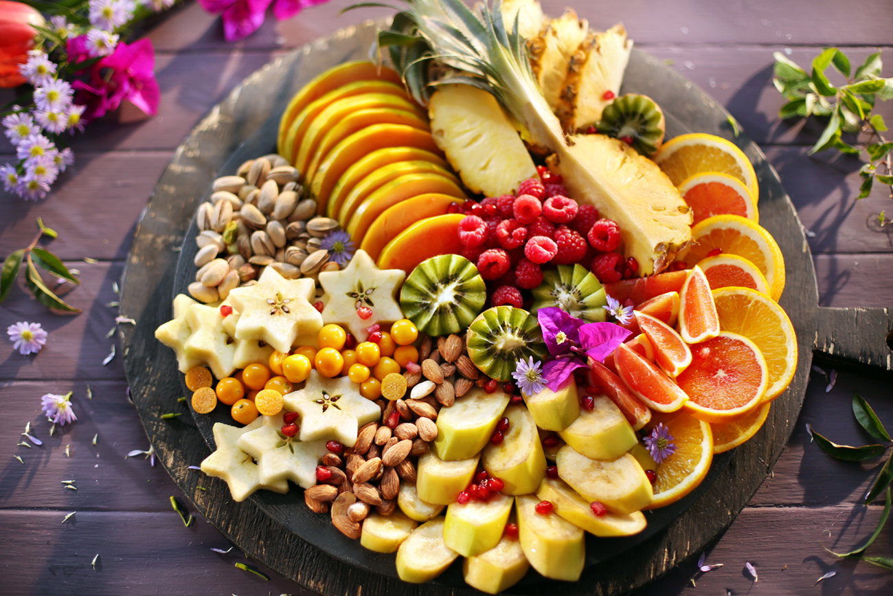 winter-fruit-platter.jpg